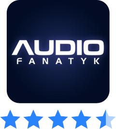 Audio Fanatyk