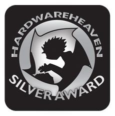 Hardware Heaven